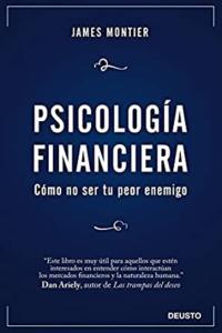 GUÍA DE DETECCIÓN DE BURBUJAS PARA PRINCIPIANTES