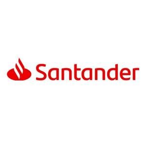 ¿DEBEN LOS ACCIONISTAS DEL BANCO DE SANTANDER LIQUIDAR SU NEGOCIO Y DESPEDIR A ANA PATRICIA BOTÍN?