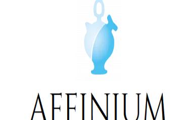 Affinium Internacional