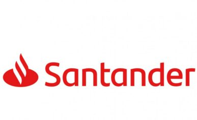 LA MARMOTA DEL BANCO DE SANTANDER