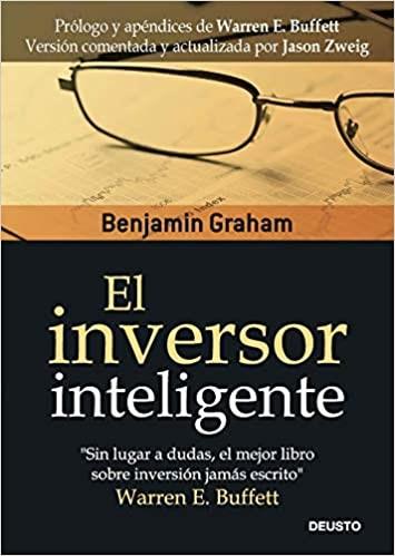 EL INVERSOR AFGANO Y LOS MONOS CON PISTOLAS